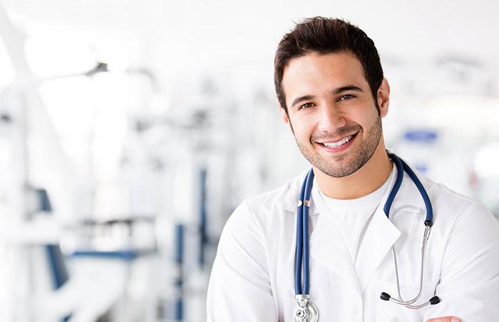 Lecznie u osteopaty to leczenie niekonwencjonalna ,które szybko się kształtuje i wspiera z kłopotami ze zdrowiem w odziałe w Katowicach.