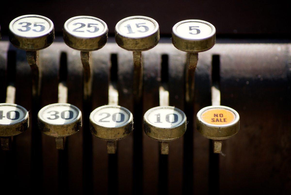 Jakikolwiek właściciel sklepu ma obowiązek dysponowania drukarki fiskalnej potrzebna będzie w przypadku prowadzenia działalności gospodarczej.